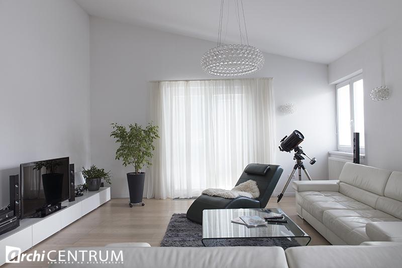 interier-rodinneho-domu-Puchov-obyvacia-izba-05