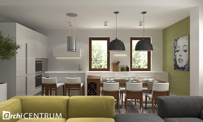 interier-obyvacej-izby-a-kuchyne-s-jedalnou-Puchov-01